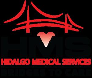 Bridges to Care