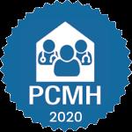 PCMH-2020-Award