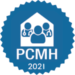 PCMH 2021-Award